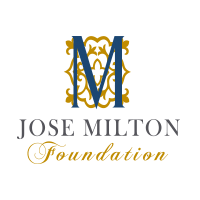 Jose Milton Foundation