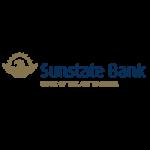 Sunstate-Bank-logo
