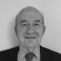 Eugenio-Fernandez
