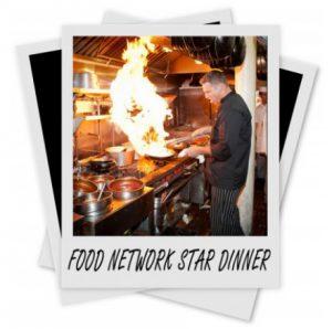 Chef-Chris-Nirschel-dinner-party-auction
