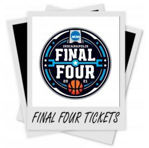 Final-Four-2021-Ticket-auction