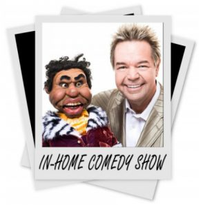 John-Pizzi-Private-Comedy-Show-Auction