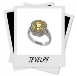 Judith-Ripka-Canary-Crystal-ring