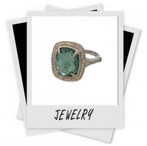Judith-Ripka-Green-Quartz-Ring