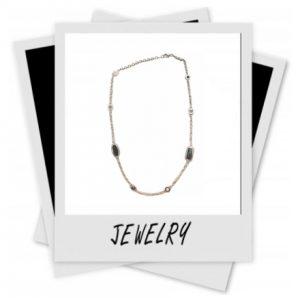 Judith-Ripka-Multistone-necklace