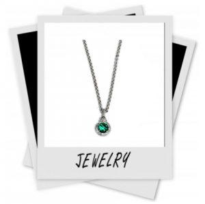 Judith-Ripka-Round-Stone-Necklace