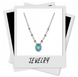 Judith-Ripka-Sky-Blue-Crystal-Necklace