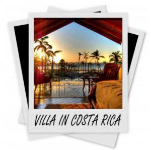 Villa-in-costa-rica-auction