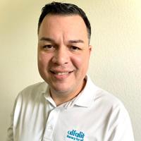 Carlos- Lugo-Alfalit-Staff