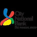 City-National-Bank-logo