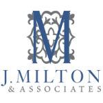 J-Milton-Associates-logo