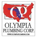 Olympia-Plumbing-Corp-logo