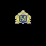 United-Property-Management-logo