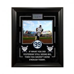 Aaron-Judge-Savages-Yankees-Tribute-Collage