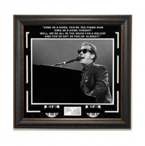 Billy-Joel-The-Pian-Man-Tribute-Collage