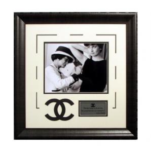Coco-Chane-Vintage-Photograph-Collage