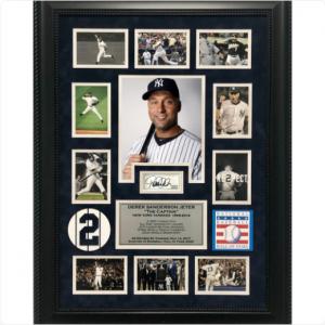 Derek-Jeter-Hall-of-Fame-2020-Masterpiece