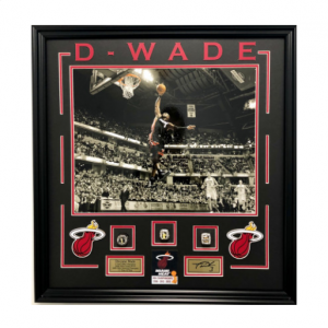Dwayne-Wade-Championship-Ring-Collage