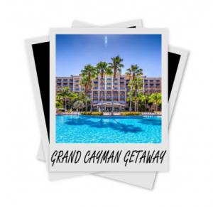 Getaway-Grand-Cayman
