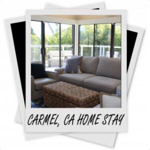 Getaway-Private-Home-Carmel