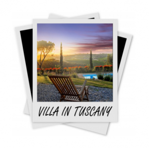 Getaway-Private-Villa-Tuscany