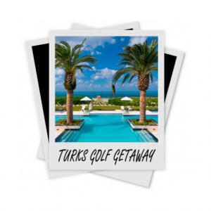 Getaway-Turks-Caicos