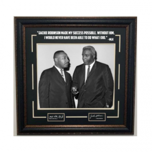Jackie-Robinson-Dr-Martin-Luther-King-Jr-Masterpiece