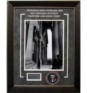 John-F-Kennedy-Efforts-Courage-Masterpiece