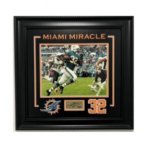 Kenyan-Drake-Miami-Mracle-Masterpiece