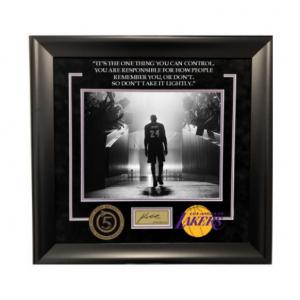 Kobe-Bryant-Mamba-Mentality-Tribute-Collage