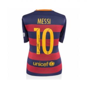 Leo-Messi-Hand-Signed-FC-Barcelona-Jersey