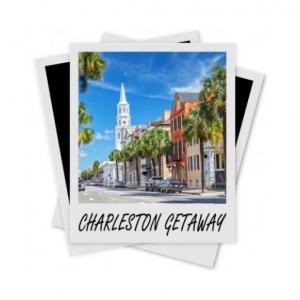 Luxurious-Land-Sea-Getaway-Charleston