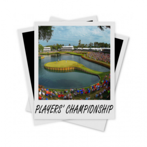 Players-Championship-Final-Round-Experience