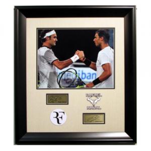 Roger-Federer-Rafael-Nadal-Legends-Collage