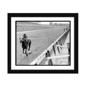 Ron-Turcotte-Hand-Signed-Riding-Secretariat-Photograph