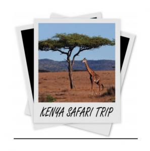 Safari-Adventure-Getaway-Kenya