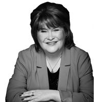 Susan-Boyle-Alfalit-Honorary-Board-Member