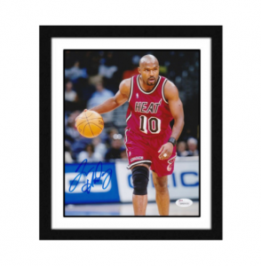 Tim-Hardaway-Miami-Heat-Signed-Photo