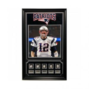 Tom-Brady-Commemorative-Super-Bowl Rings-Collage