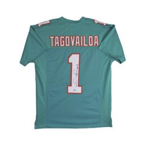 Tua-Tagovailoa-Signed-Miami-Dolphins-Jersey