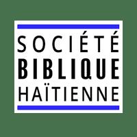 Haitian Bible Society