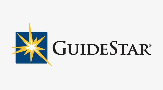 Alfalit International Reaches GuideStar Platinum